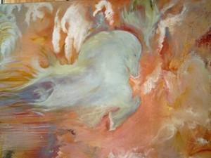 Himmelspferd